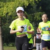 别克10公里--北京站4