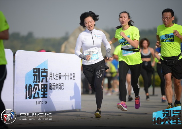别克10公里-北京站1