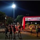 2016婆罗洲马拉松