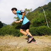 2017怡宝杭州大宋108公里国际越野赛